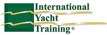 IYT_Training_Logo-116.jpg