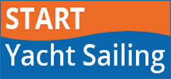 Start-Sailing-Rectangle-260x116-1.jpg