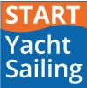 Start-Sailing-Square-Orange_Blue-1-100.jpg
